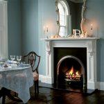 The Buckingham Fireplace - The Fireplace Company, Crowborough, 1