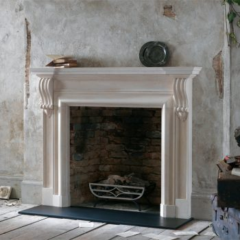 Chesneys Fireplace Architectural Durham Main