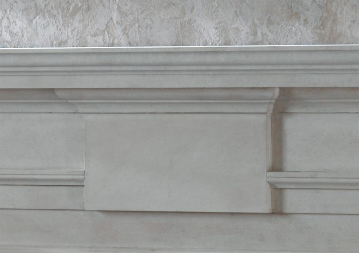 Chesneys Flitcroft fireplace