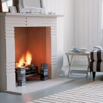 Chesneys Fireplace Contemporary Meridian By Jasper Conran Main