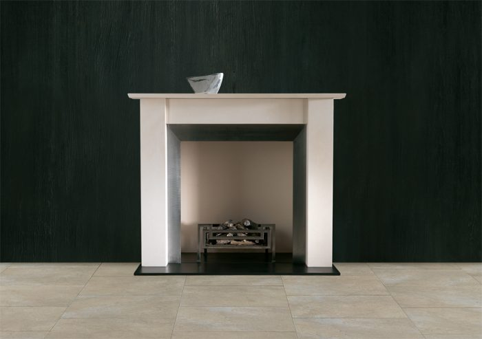 Chesneys Fireplace Contemporary Murano Main