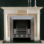 Chesneys Fireplace Georgian Athenian Main
