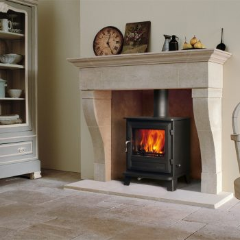Chesneys Fireplace Stone Marseilles Main
