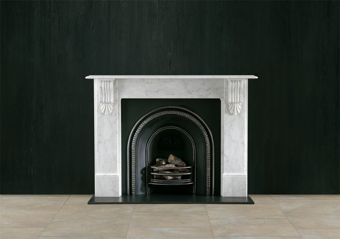 Chesneys Fireplace Victorian Victorian Corbel Main