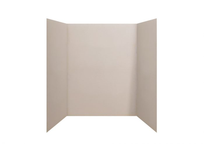 Chesneys Interior Panels Contemporary Plain Interior Panels Main