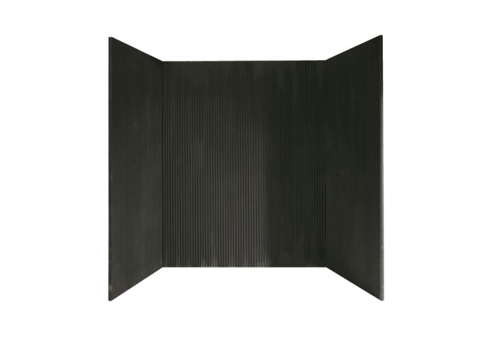 Chesneys Interior Panels Reeded Cast Iron Interior Panels Main