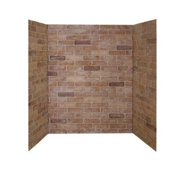Chesneys Interior Panels Regular Brick Interior Panels Main