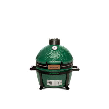 Big Green Egg MiniMax Product Image