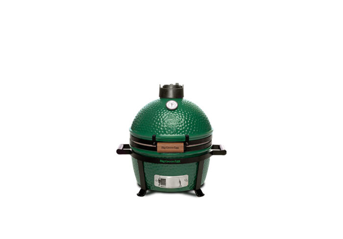 Big Green Egg MiniMax Product Image