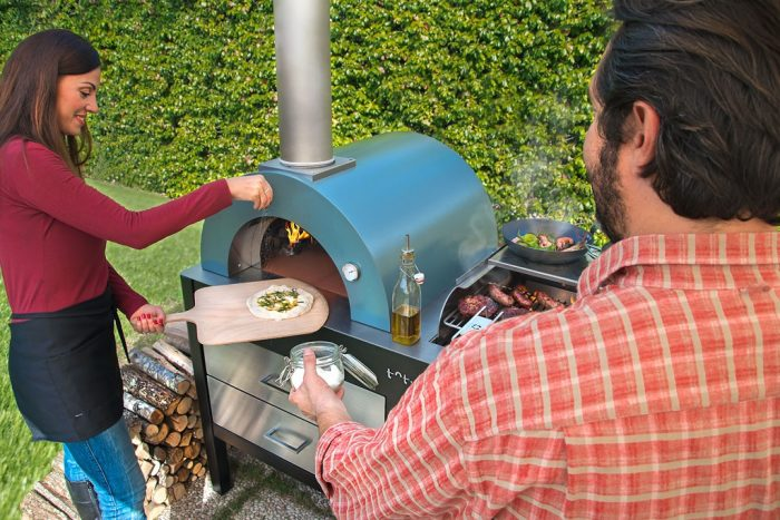 Alfa Pizza Toto wood-fired oven grill cooking 2 1024