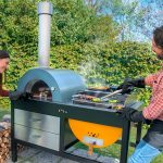 Alfa Pizza Toto wood-fired oven grill cooking 3 1024