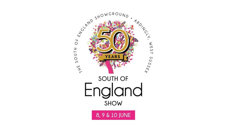 South of England Show 2017 logo 1024