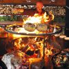 Ofyr XL cooking 1