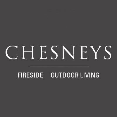 Chesneys square logo