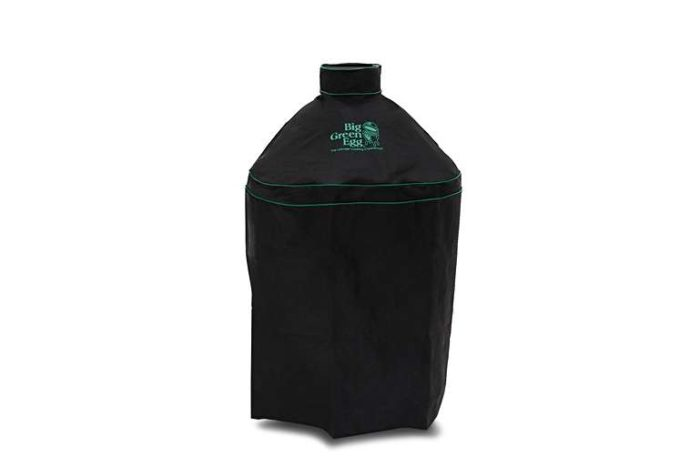 Cover for large nest big green egg product image