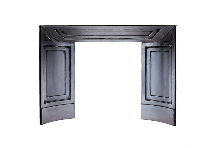 Chesneys Interior Panels Contre Coeur Panels Main