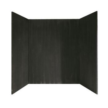 Chesneys Interior Panels Reeded Cast Iron Interior Panels Main