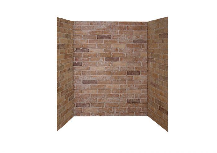 Chesneys Interior Panels Regular Brick Interior Panels Main