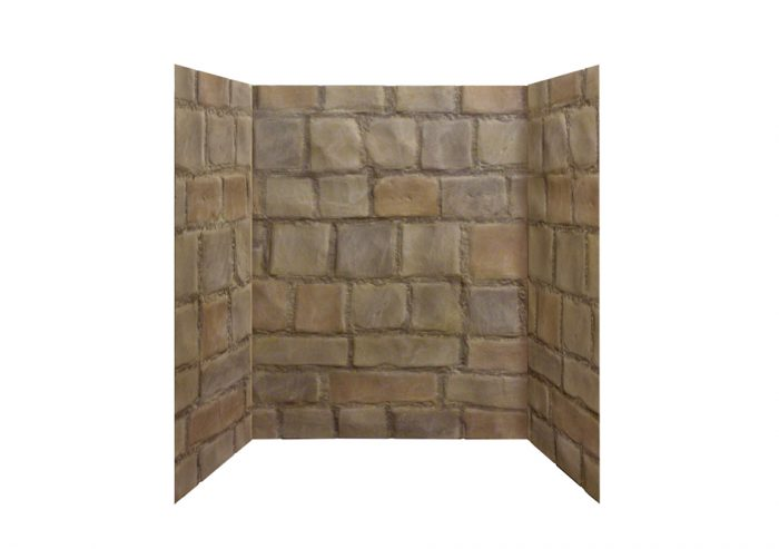 Chesneys Interior Panels Rustic Stone Interior Panels Main