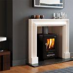 Alpine wood burning & multi fuel stoves 1