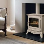 Chesneys gas stoves Beaumont main