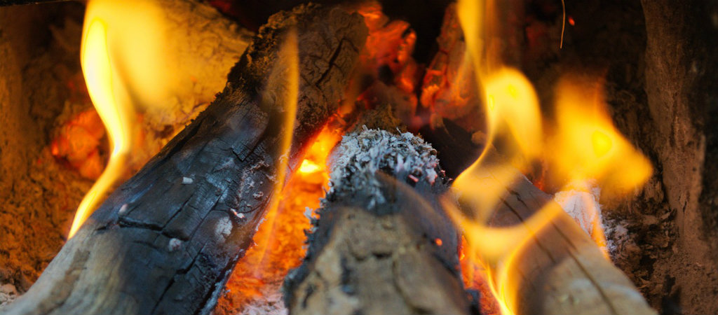 Are wood burning stoves bad for the environment?