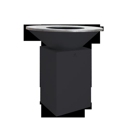 Ofyr Classic Black 100 product