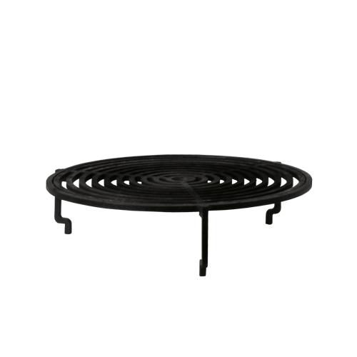 Ofyr grill stand 85 100 product