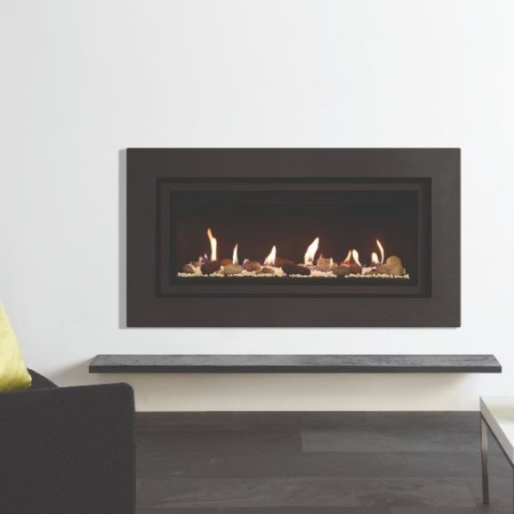Studio gas fires brand range page